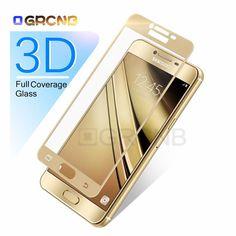 50 Pcs 3.5mm Earphone Jack Anti Dust Plug Cap Stopper Phone Gadget Accessories For Huawei P8 P9 P10 P20 Lite Mini 2017 P Smart Cellphones & Telecommunications