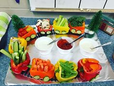 Great idea for the Christmas and the new year eve  ----------------------------------------------- #thefitmom #fitness #fit #fitmom #fitnessmom #fitfam #abnehmen #sport #ernährungsumstellung #dianadelic #christmas #newyear #idea #lecker #gesund #rezepte #cleaneating