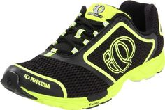 best sneakers 54128 2e420 Pearl iZUMi Men s Streak II Running Shoe « Shoe Adds for your Closet