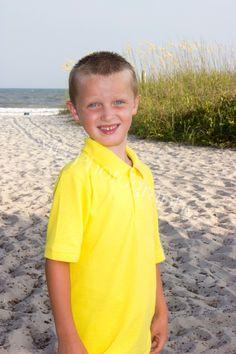 Cameron Myrtle Beach sc July 2015