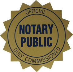 A responsible Notary will keep a chronological record of the notarial acts, including the signature of the signer in a journal, which is kept in their custody and control at all times. Notary Service, Public Service, Private Investigator Course, Mobile Notary, Legal Support, State Of Oregon, Library Services, Investigations, Business