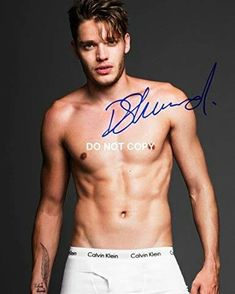 Get This Special Offer Dominic Sherwood as Jace Wayland on Shadowhunters reprint signed autographed photo RP Shadowhunters Series, Shadowhunters The Mortal Instruments, Dominic Sherwood, Clary E Jace, Jeremy Irvine, Jace Lightwood, Charlie Carver, Chad Michael Murray, Hot Actors