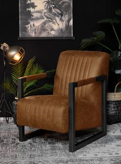 New Furniture, Furniture Design, Metal Wall Decor, Home Studio, Bedroom Colors, Metal Walls, Interior And Exterior, Home Goods, Accent Chairs