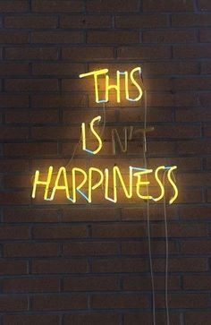 Interesting Facts You Never Knew About DelightFULL's Marquee Lights - lichter, Neon Wallpaper, Happy Wallpaper, Free Phone Wallpaper, Neon Words, Neon Aesthetic, Marquee Lights, Foto Art, Yellow Walls, Mellow Yellow