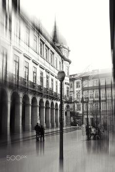 Civitas - Civitas, Cidade, City, By JJMacedo