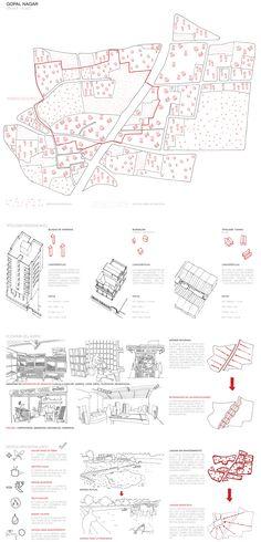 Alberto Gonzalez + Capitel Martorell // Collaborative Urban Development | SUPER//ARCHITECTS