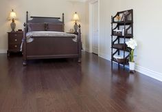 Red Oak Terra  manufactured by Muskoka Hardwood Flooring  #hardwood #hardwoodflooring #redoak