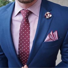 Wedding Suit Manhattan Bespoke Custom Tailor is the top of the mind recall factor as the Hong Kong Tailor Recommendation, based in Tsim Sha Tsui Kowloon rated as Very Good Tailors in Hong Kong. Blue Suit Men, Blue Suits, Pink Suits For Men, Spring Suits Men, Dark Blue Suit, Man Suit, Men's Suits, Style Gentleman, Terno Slim