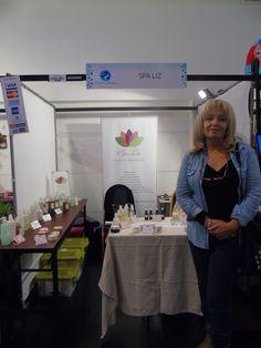 Amigas clientes en Espacio Mujer - Concepción