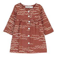 Bobo Choses Wave Dress-listing