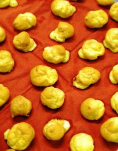 recettes de cuisine : zakouskis, entrées, plats, desserts. élève en restauration traiteur au Céfor à Namur