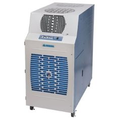 uni fit residential friedrich air conditioning residential commercial room ac units heating cooling your home pinterest room ac unit - Commercial Ac Units