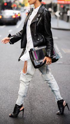 "girlsinspo: "" Fashion tumblr """
