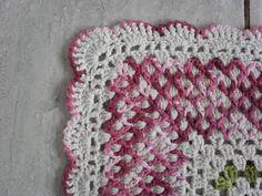 Blanket, Crochet Rugs, Pasta, Diy, Crochet Carpet, Double Crochet, Crochet Kitchen, Rectangular Rugs, Bedspreads