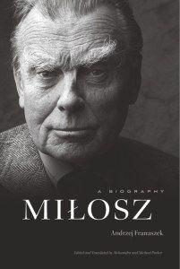 Ode a Czeslaw Milosz il poeta che ha vinto la brutale ferocia della Storia