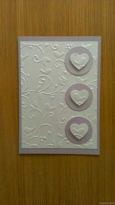 22 unforgetable valentine cards ideas homemade