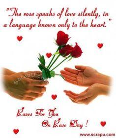 http://jhakaswallpaper.com/happy-rose-day-sms-for-wife/