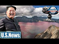 World War 3: North Korea pumps up NUCLEAR rhetoric while South Korea tries diplomacy unleashed a new series of nuclear threats against the United States and its allies as South Korean President Moon Jae-in agreed to seek a diplomatic resolution with the rogue state President Moon Jae-in said...