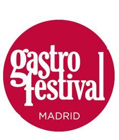 Gastrofestival de Madrid