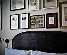 A Glamorous Retreat for Modern Mad Men : Remodelista