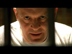 The Silence of the Lambs - Full Movie - Part 1/4