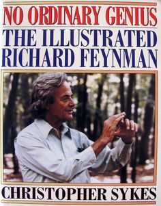 "Richard Feynman on How Scientists Can Believe in God :: Quite the achiever - from working on the Manhattan Project at an early age to solving the Challenger Disaster Problem with the "" O "" ring while almost on his death bed. Quantum Electrodynamics, Nobel Prize In Physics, Manhattan Project, Good Student, Learning Quotes, Quantum Mechanics, Quantum Physics, Physicist, Believe In God"