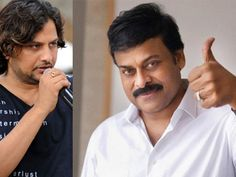 Director Surender Reddy's last outing Dhruva with mega power star Ram Charan is turning out to be a hit.....Read More..............