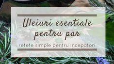 Uleiuri esentiale pentru incepatori Essential Oils, Health, Face, Mina, Leonard Cohen, Awesome, Fitness, Medicine, Plant