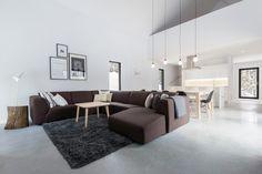 nowoczesna-STODOLA-Villa-Boreale-CARGO-Architecture-09