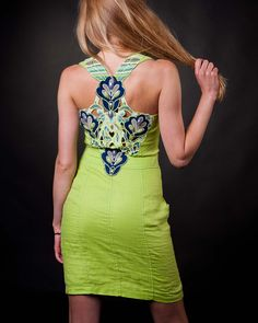 #lightgreendresses #linendresses #summerdresses #saledresses #beautydresses #pocketdresses #backdresses Late Summer, Summer Sale, Bodycon Dress, Dresses, Fashion, Vestidos, Moda, Body Con, Fashion Styles