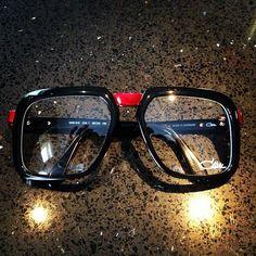 fa3c71868b Cazal 616 Custom Edition - Sale! Up to 75% OFF! Shop at Stylizio for  women s and men s designer handbags