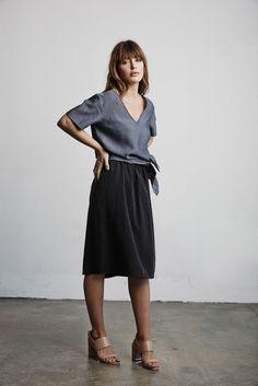 minimalist | @joannechan00