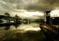 IOANNINA GREECE Greece Holiday, Civilization, Beautiful Places, Wanderlust, City, Travel, Viajes, Cities, Destinations