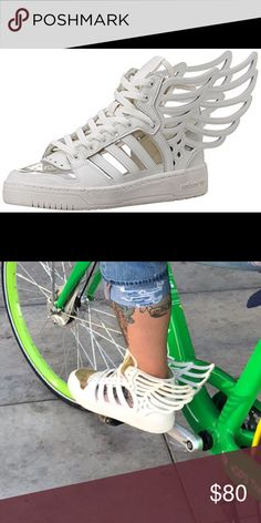 89d846751c7d 21 Best Jeremy Scott Adidas images