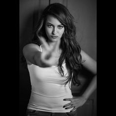 21 Best ag images in 2016 | Sonakshi sinha, Bollywood