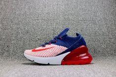 17 Best Nike Air Zoom Pegasus 36 Running Shoes images in 2019