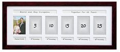 Wedding Gifts For Parrents This series of Wedding Anniversary Photo Frames offers a unique way to commemorate six major anniversaries. The Anniversary frame is shown here but and are available. Our Wedding, Wedding Gifts, Dream Wedding, Trendy Wedding, Summer Wedding, Wedding Reception, Wedding Anniversary Photos, Anniversary Frames, 1st Anniversary