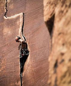 www.boulderingonline.pl Rock climbing and bouldering pictures and news Climb. #thepursuitof