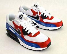 8 Best Nike Sneaker images | Nike, Sneakers nike, Painted