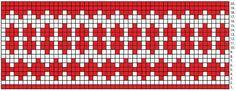 Knitting Charts, Knitting Socks, Baby Knitting, Knitting Patterns, Advent, Clothes For Women, Blanket, Color, Crochet