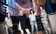 SCANDAL veröffentlicht selbst produziertes Album - http://sumikai.com/jmusic-news/scandal-veroeffentlicht-selbst-produziertes-album-83787/