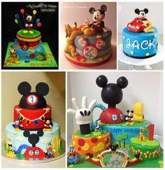 mickey_tortas_intantiles_03