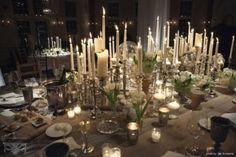 winter wedding table decor ideas 7 500x333