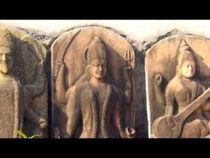 The Gayatri Mantra - Music for a peaceful Planet - This is my favorite Version!