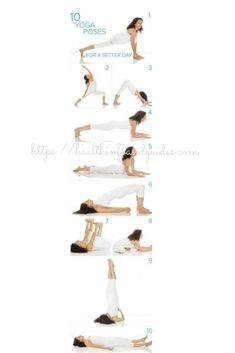 Bikram Yoga is a distinct type of Yoga which was once based by means of the Indian Yoga guru Bikram Choudhury. Morning Yoga Workouts, Gym Workouts, Workout Classes, Workout Exercises, My Fitness Pal, Anytime Fitness, Yoga Fitness, Body Fitnes, Bikram Yoga Poses