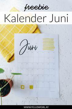 Grad, Blog, Calendar, Printables, Paper, Organization, Jewelry Making, Calendar To Print, Diy Decoration