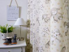 Gordijn Babykamer Babykamers : Beste afbeeldingen van babykamer gordijnen boy bedrooms boy