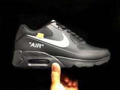 Nike Air Max 90 Essential 616730 021 Sneakersnstuff I