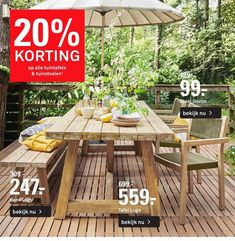 Outdoor Furniture Sets, Outdoor Decor, Google, Garden, Home Decor, Homemade Home Decor, Garten, Gardening, Interior Design