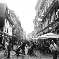 Old Port- Montreal, Canada Old Port, Montreal Canada, Bond, Street View, Eyes, Travel, Viajes, Destinations, Traveling